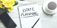 What is Estate Planning?